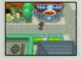 Pokemon Black 2 And White 2 Nintendo Direct Japanese Trailer