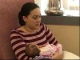 Pregnancy And Birth: Breastfeeding
