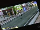 Persona 4 Golden: The Humongous Walkthrough