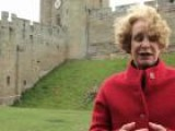 Philippa Gregory On Anne Neville&#39 S Story