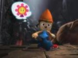 PlayStation Blog&#39 S PaRappa The Rapper Strategy For All-Stars