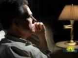 Prostate Cancer And Erectile Dysfunction Risks