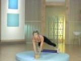 Petra&#39 S All Over Toner Workout