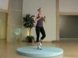 Petra&#39 S Balance Challenge Exercise