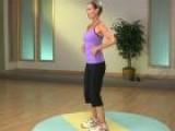 Petra&#39 S Posture Workout