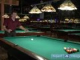 Pool Basics: Pool Tables