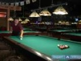 Pool Basics: Pool Lagging