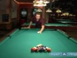 Pool Basics: Breaking