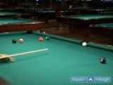 Pool Basics: Scratch Rules
