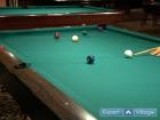 Pool Basics: Table Scratch