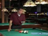 Pool Basics: Rotation Game