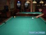 Pool Basics: Trick Shots