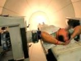 Proton Beam Therapy To Treat Cancer