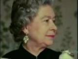 Queen Elizabeth II Biography From Coronation To Diamond Jubilee