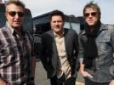Rascal Flatts - A Day In The Life