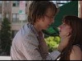 Ruby Sparks Movie Trailer