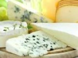 Research Finds Cheese Eaters Have Lower Rate Of Diabetes