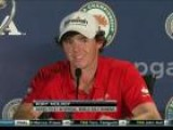 Rory McIlroy Proves His Doubters Wrong