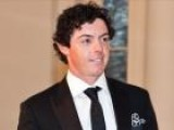 Rory McIlory Stays Humble