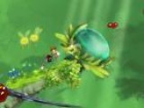 Rayman Jungle Run - Announcement Trailer