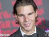 Rafael Nadal&#39 S Tennis Future Still Uncertain