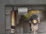RV Generator Carburetor And Fuel Economy