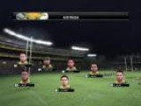 Rugby League Live 2: Australia Vs New Zealand