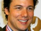 Rocco Feeds America - Rocco Dispirito Hits The Streets To Feed America