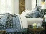 Secrets To The Perfect Bedroom