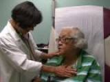 Signs And Symptoms Of Diabetes In Older Adults