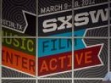 SXSW: As &#39 Pinteresting&#39 As Ever