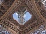 Survey Reveals Eiffel Tower And White House Preferred In Sexual Fantasies
