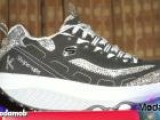 Sketcher&#39 S Shape Ups Sued For $42 Million Dollars