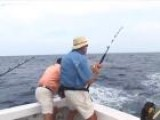 Sport Fishing Television Highlights: Bermuda 2001-2011