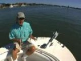 Single Anchoring Technique