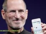 Steve Jobs Talked About Blackmail Fears, Drug Use In Government Document