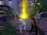 Sleeping Dogs - Face Side Mission 21 - Show What You&#39 Ve Got