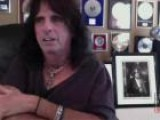 School&#39 S Out Forever - Alice Cooper