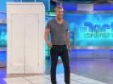 Should Men Steer Clear Of Skinny Jeans?