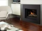 Sleeker Designs For The Fireplace