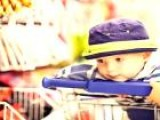 Shopping Cart Dos And Don&#39 Ts For Parents