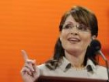 Sarah Palin Finally Endorses Romney