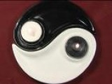 The Role Of Ying And Yang In Feng Shui