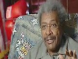 The Biography Of Don King