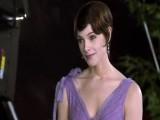 The Twilight Saga: Breaking Dawn Premiere