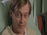 The Life And Career Of Steve Buscemi