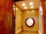 Texas Dream Home Elevator
