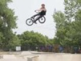 The Monday Edit - Boulder Park Mix