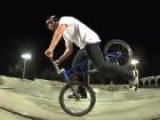The Monday Edit - Jeff Melis Orlando Park Mix