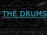 The Drums 2010 SXSW Interview